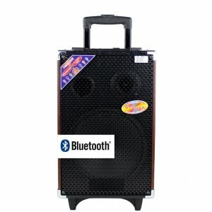 MD-004 Bluetooth